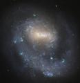 Arp 23 - NGC 4618.png