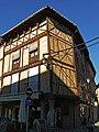 Arquitectura Popular en Arbucala (Toro) (8741227988).jpg