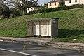 Arrêt La Girardière vers Terrasse.jpg
