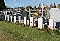 Arras Communal Cemetery -24.jpg