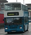 Arriva Guildford & West Surrey 5214 N714 TPK.JPG