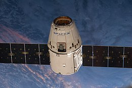 Arrival of CRS-3 Dragon at ISS (ISS039-E-013475).jpg