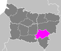 Arrondissement de Soissons.PNG