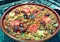 Arroz al horno con verduras - Javi Vte Rejas.jpg