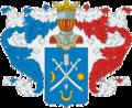 Arseniev v5 p28.png