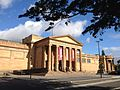 Art Gallery of New South Wales 08.jpg