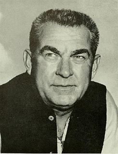 Art Lewis American football player and coach