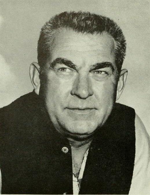 Art Lewis (1959)