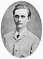 Arthur Ford Mackenzie.jpg
