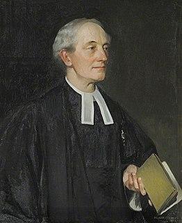 Arthur James Mason English cleric and classical scholar
