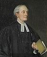 Arthur James Mason by George Henry.jpg