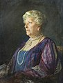Arthur Stockdale Cope - Princess Beatrice 1928.jpg