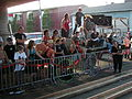 Artopia 2009 - power tool racing 11.jpg