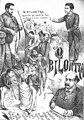 Artur Azevedo Teatro de Revista O Bilontra de 1885.jpg