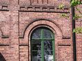 Arvika jarnvagsstation brick wall detail.jpg
