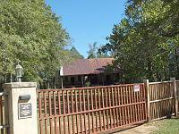 Asa Johnston Farmhouse Oct 2014 2.jpg