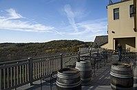 Asbury - Park Farm Winery.jpg