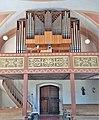 Ascholding, St. Leonhard (5).jpg