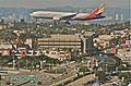 Asiana Airlines Boeing 777-200ER; HL7742@LAX;08.10.2011 620ck (6727847757).jpg