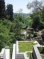 Asiyan cemetery.JPG