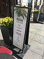 Asparagus sandwich board (41963562784).jpg