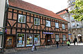 AsschierskaHusetKarlshamn20150721-3.JPG
