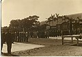 Assembly in the Taihoku High School.jpg