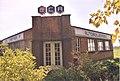 Assenede Assenede Leegstraat 19 - 248543 - onroerenderfgoed.jpg
