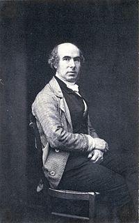 Eduard Isaac Asser