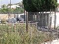 Assorted afotejos from Altea 05.jpg