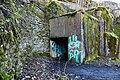 Astangu I tunnel (17).jpg