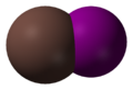 Astatine-iodide-3D-vdW.png