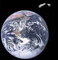 Asteroid Impact.jpg