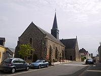 Astillé église.JPG