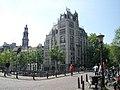 Astoria Amsterdam 2.jpg