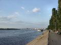Astrakhan quay.jpg