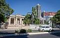 Asunción, Paraguay-00.jpg