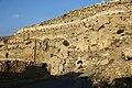 At-Tafilah, Jordan - panoramio (4).jpg