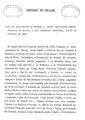 Ata de coroação e aclamação de Dom Pedro I como Imperador do Brasil.pdf