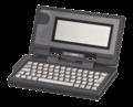 Atari-Portfolio-Computer.png