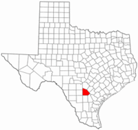 Atascosa County Texas.png