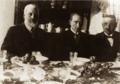 Atatürk Fransız yazar Claude Farrère ile, İzmit, 18 Haziran 1922 (4).png