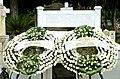 Atenas, Primer Cementerio 07.jpg