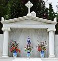 Atenas, Primer Cementerio 13.jpg