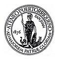 Ateneo Puertorriqueño logo 1876.jpg