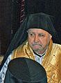 Athanasios (Papas).jpg