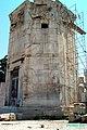 Athens - 2003-July - IMG 2654.JPG