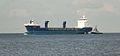 Atlantic (Ship) 2011 by-RaBoe 01.jpg