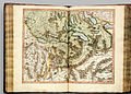 Atlas Cosmographicae (Mercator) 143.jpg