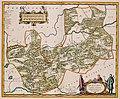 Atlas Van der Hagen-KW1049B13 050-QVEICHEV, IMPERII SINARVM PROVINCIA DECIMAQUATRA.jpeg